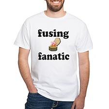 fusing fanatic T-Shirt