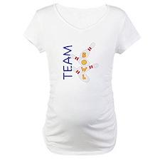 Team Bowl Shirt