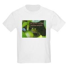 Real Joy T-Shirt