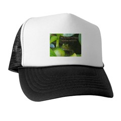 Real Joy Trucker Hat
