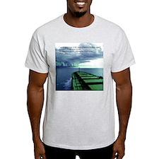 Confirmation T-Shirt