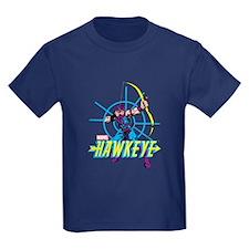 Hawkeye Design T