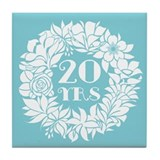 20th anniversary Kitchen & Entertaining