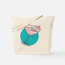 Me So Corny Candy Corn Tote Bag
