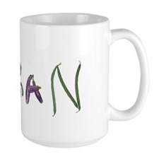 Just VEGAN Mug