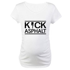 Kick asphalt Shirt