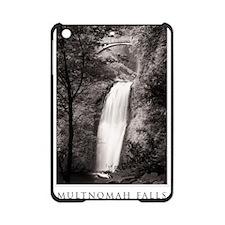 Cute Northwest iPad Mini Case