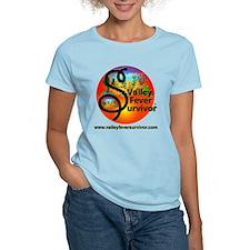 Don't Insult... T-Shirt T-Shirt