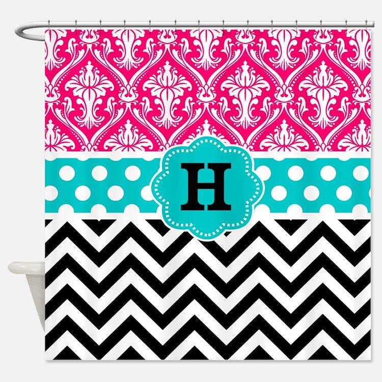 chevron bathroom set. Gallery of Pink Chevron Bathroom Set 17  Free Desktop Wallpaper 187 Eat