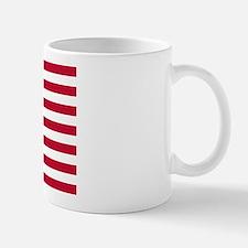Betsy Ross Flag Mug
