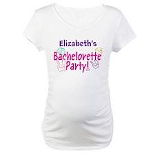 Bachelorette Party (p) Shirt