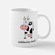 Udderly Cool Mug