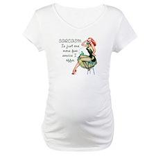 Sarcasm Service Shirt