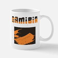 Namibia Mugs