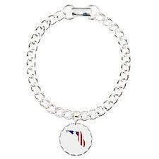 Florida Patriot Bracelet