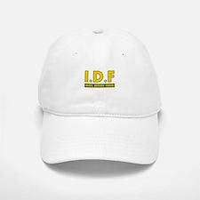 IDF Israel Defense Forces3 colorize - Big Baseball
