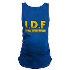 IDF Israel Defense Forces3 colorize - Big Maternit