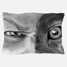 Cute Chase Pillow Case