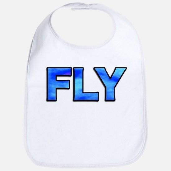 FLY Bib