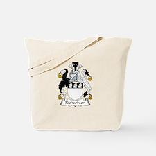 Richardson Tote Bag