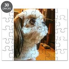 My cutie Puzzle