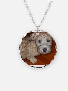 Glen_of_Imaal_Terrier wheaton Necklace