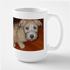 Glen_of_Imaal_Terrier wheaton Mugs