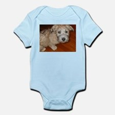 Glen_of_Imaal_Terrier wheaton Body Suit