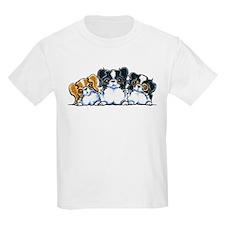 Triple Chin T-Shirt