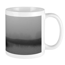 Harsens Island Mug
