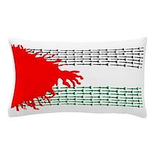 palestine Pillow Case
