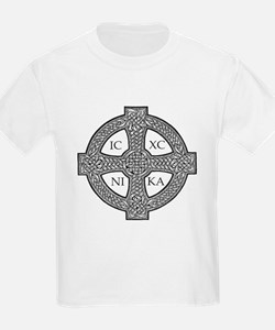 Purdy Cross T-Shirt