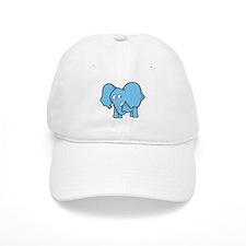 Cute Baby blues Baseball Cap