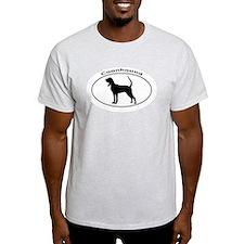 COONHOUND T-Shirt