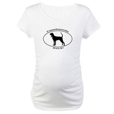 COONHOUNDS RULE Shirt