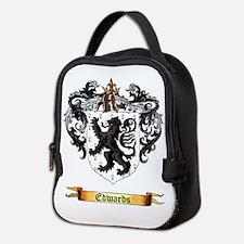 Edwards Neoprene Lunch Bag