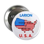 Larion Button<BR>10 Pack