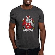 Pettigrew T-Shirt