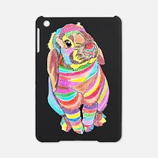 Rainbowbunny iPad Mini Case