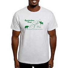 Cute Appalachian T-Shirt