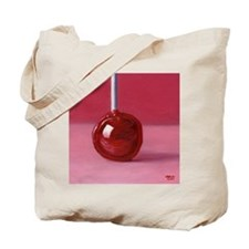 Daily Pop Tote Bag