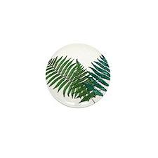 Cute Plants Mini Button