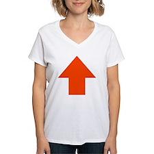 Upvote Shirt