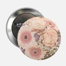 "rose 2.25"" Button"