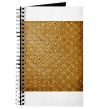 Goldfish Scales Journal