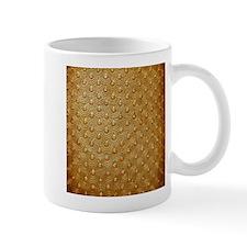 Goldfish Scales Mugs