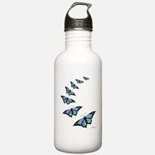 FLY AWAY  Water Bottle