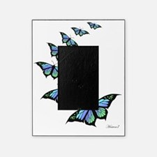 FLY AWAY  Picture Frame