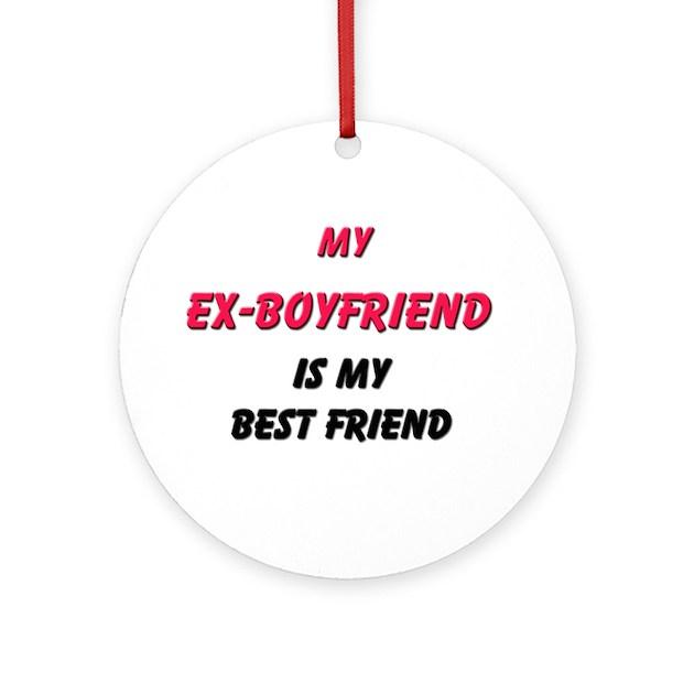 how to get my ex boyfriend