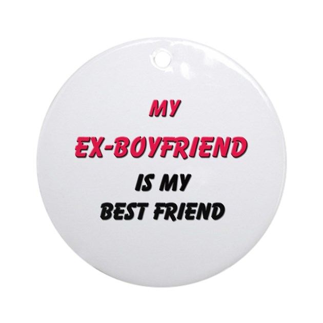 How to Date Your Ex s Best Friend 11 Steps (with Pictures)